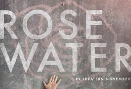 s-ROSEWATER-POSTER-large (2)